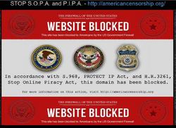 TESwikia SOPABlackout