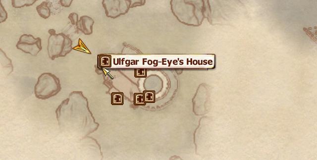 File:Ulfgar Fog-Eye's House MapLocation.png