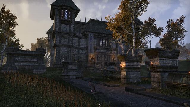 File:Weynon Priory (Online).jpeg
