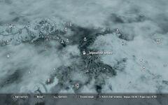 Zabroshennaya hijina map