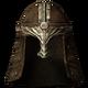 Кожаный шлем (Skyrim)