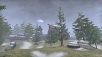Сиродил (Online) — Тёмный якорь над Брумой