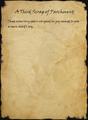 A Third Scrap of Parchment.png
