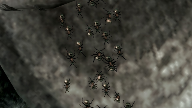File:Ants Close-up.png