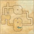 Avanchnzel Online Map.png