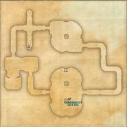 Avanchnzel Online Map