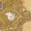Broken Helm Hollow (Online) Location.png