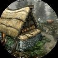 Corpselight Farm avatar (Legends).png