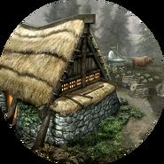 Corpselight Farm avatar (Legends)