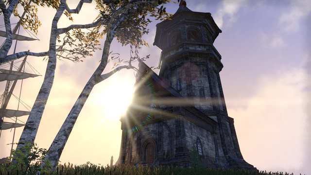 File:Daggerfall Lighthouse (Online).png