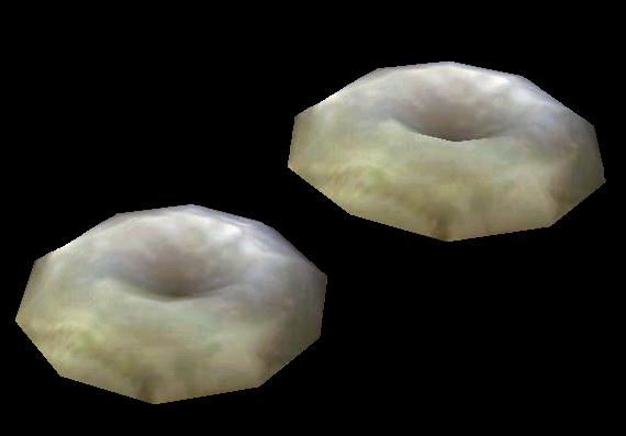 File:Dreugh Wax (Morrowind).png