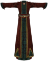 Expensive Robe MW 03.png