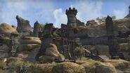 Fort Sphinxmoth (19)