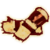 Fur Gauntlets (Oblivion) Icon