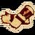 Fur Gauntlets (Oblivion) Icon