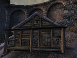Jearl's House