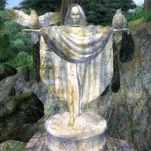 Kaplica Nokturny (Oblivion)