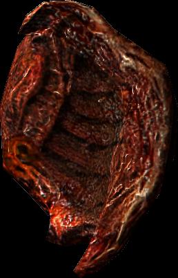 File:Leg of goat roast.png