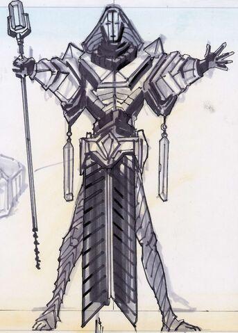 File:TESIVSI Concept Priest.jpg