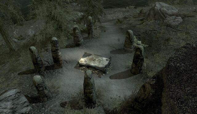 Arquivo:The Conjurer's Altar.jpg