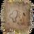 Treasure Map Online