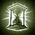 Иконка достижения (Пик Призывательницы Чешуи 7)