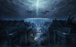 Имперский город (ЗЭ)