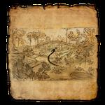Карта сокровищ IV (Рифт)