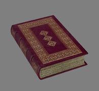 Книга (Oblivion) 16