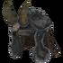 Ламеллярный шлем (Skyrim)