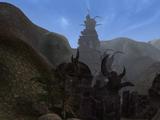 Мелкашиши (Morrowind)