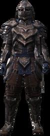 Солдат Ковенанта 6