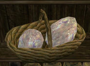 Яйца квама (TES III) 01