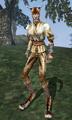 Abanji - Morrowind.png