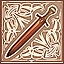 Associate, Fighters Guild.jpg
