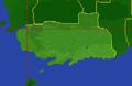 Burgley Map (Daggerfall).png