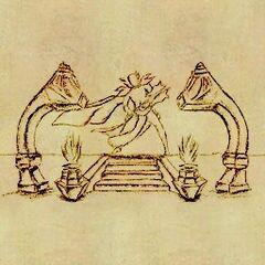 Chwała Boethiahowi (Morrowind)