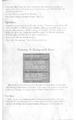 DUG Page 24.png