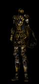 Ebon-armor