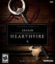 Hearthfireboxart