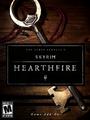 Hearthfireboxart.png