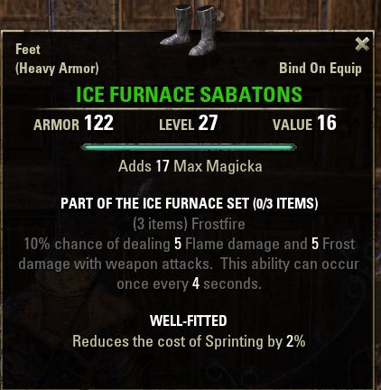File:Ice Furnace - Sabatons 27.png
