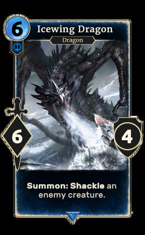 File:Icewing Dragon.png