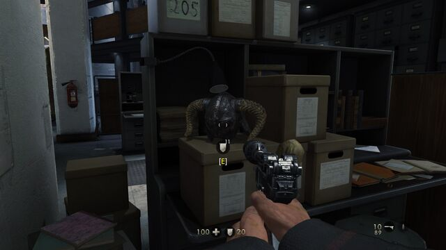 File:Iron Helmet Wolfenstein ref.jpg