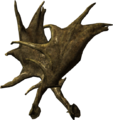 Large antlers.png