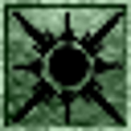 Light-Icon.png