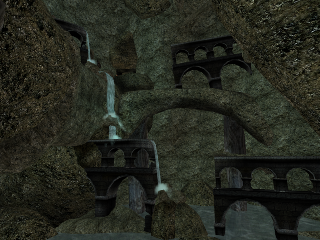 File:Old Mournhold Temple Catacombs Interior.png