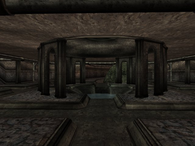File:Old Mournhold Temple Sewers Interior.png