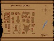 Portdun Mont view full map