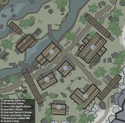 Riverwoodmap 03